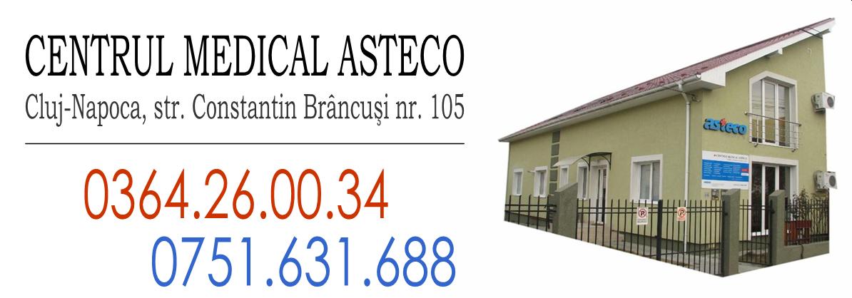cropped-asteco-sediu-si-telefoane.png