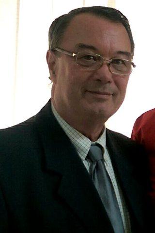 Dr Vasile Coca.jpg